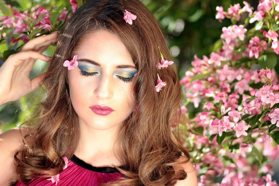 Beauty Tips For Skin , Hair And Face