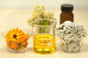 Benefits of Jojoba Oil in Hindi for Beautiful Hair