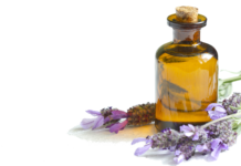 Amazing Lavender Oil Benefits
