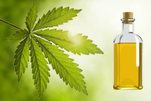 Neem Oil (नीम आयल) Benefits in Hindi for Skin, Hair and Health