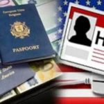 H-1 B Visa in Hindi